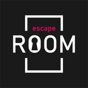 teambuilding escape-room